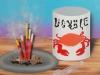 Sean-McGee_Phetsarath_Crab-Juice-&-Smokes_600x