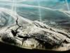 Heidi_McDowell_Death-Valley-Junction-Detail_900x