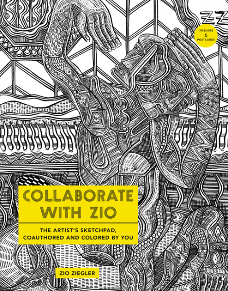 Collaborate_w_Zio