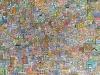 Nate_Otto_Population_Density_web