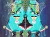 Bunnie_Reiss_The_Twins_web
