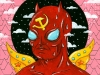 Dimitri_Drjuchin_The_Red_Scare_web