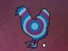 Duser_Chicken_Or_The_Egg_web