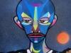 Duser_Space_Oddity_web