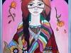 Felicia_Gabaldon_Eminent_Relic_web.jpg