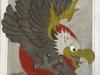 Francisco_Lopez_Eagle_web
