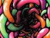 Daryll_Peirce_Negative_Vacuum_Web