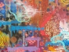 hello_melo_graffiti_ii_web