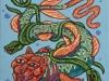 Maxfield_Bala_Cat_Fish_web