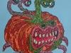Maxfield_Bala_Pumpkin_web