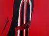 Charles_Shedden_Fencer_Series_web