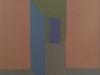 joseph_ferriso_muted_doorway_web