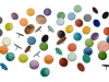 raissa_bump_color_dot_pins_web