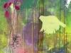 Alexandra_Blum_Acid_Rain_web