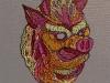 Bala_Lemon_Seasoned_Pork_web