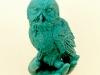 Dutton_Turquoise_Night_Owl_web
