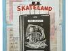 Rika_Laser_Skateland_web