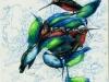 toile_de_hummingbirds_web