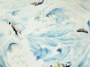 Tyler Bewley, Untitled #14