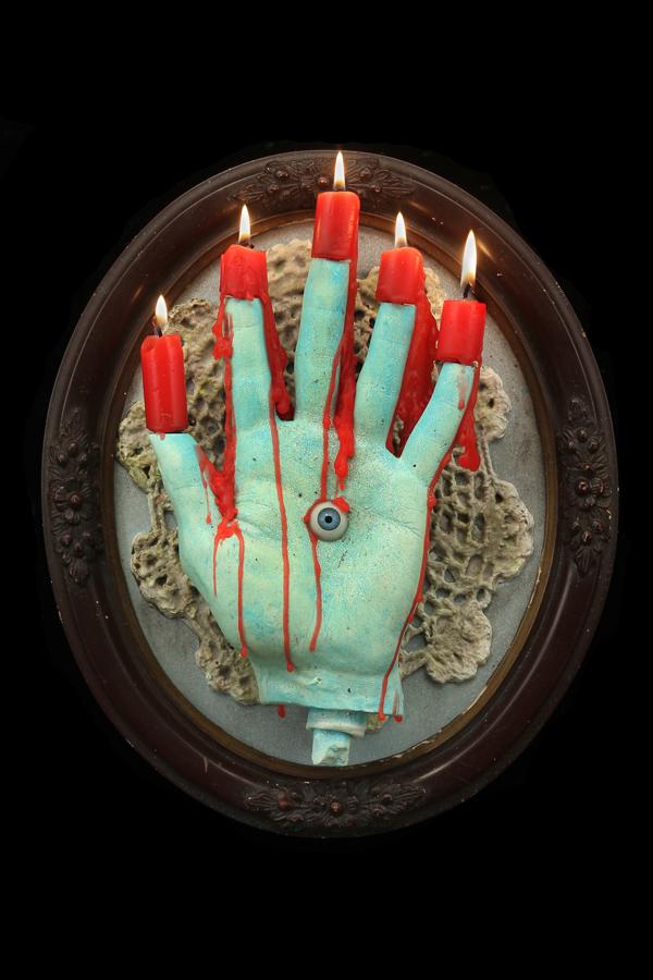 hand_of_glory_web