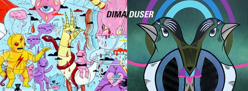 Dima_Duser_FB_Graphic3