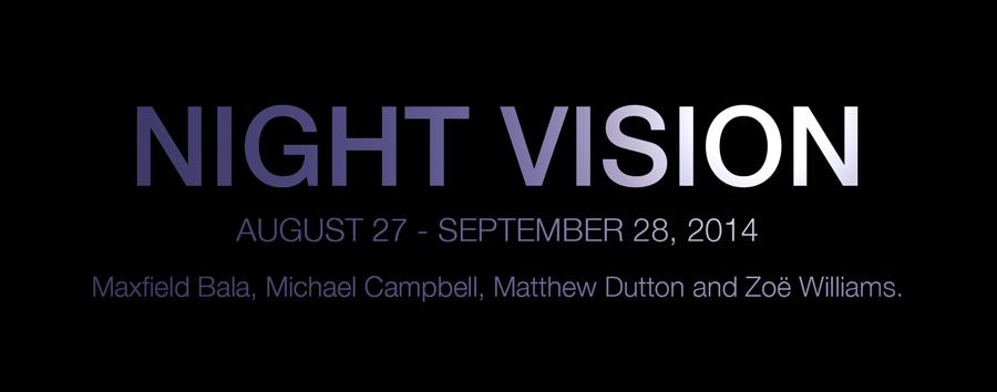 Night_Vision_Show_Graphic_900_header