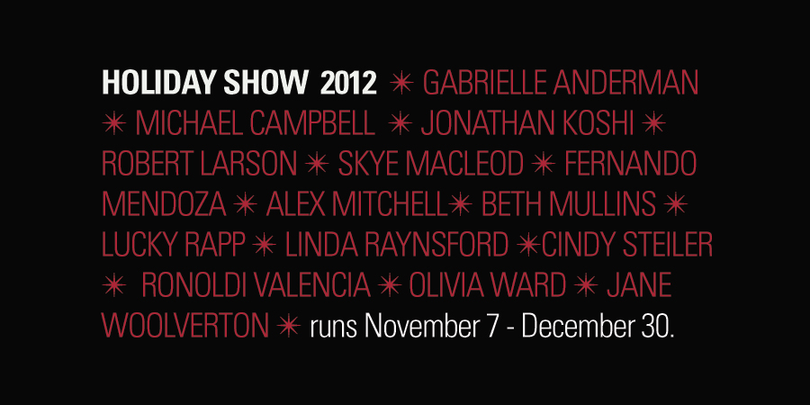Holiday_Show_Graphic