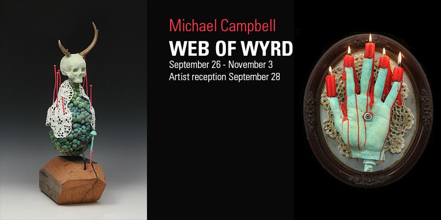 Web_of_Wyrd_web