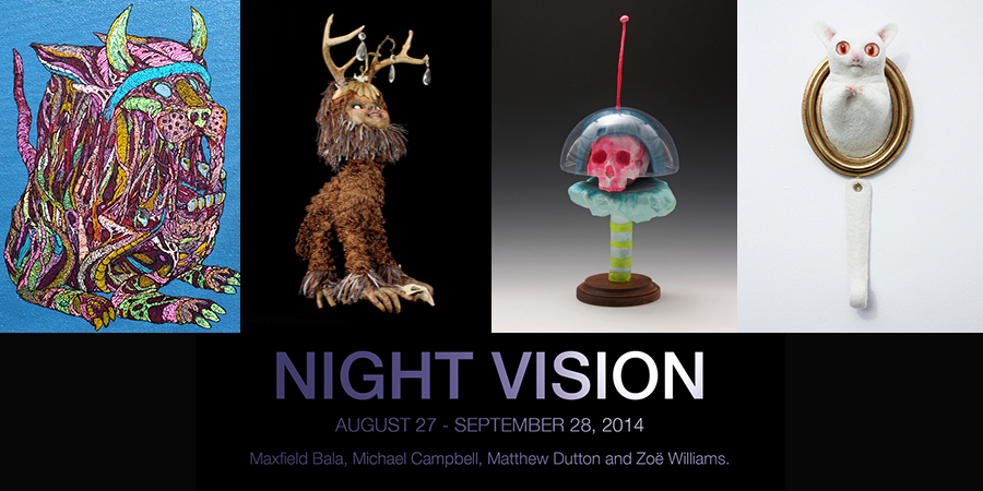 Night_Vision_Show_Graphic_900x450