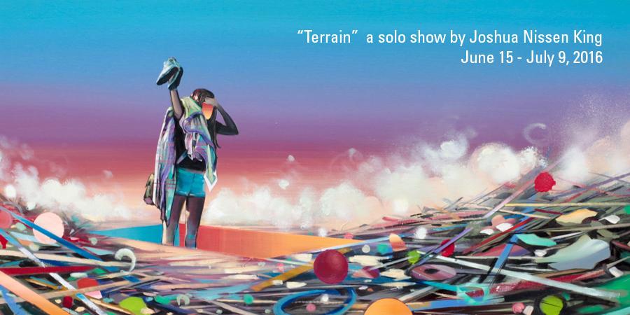 Terrain_900x450