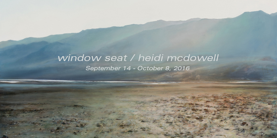 window-seat-900x450